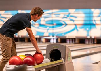 Bowling_Epsilon-54.jpg