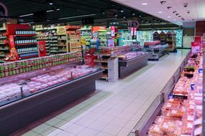 Zuivel_slagerij_maaltijden-75.jpg