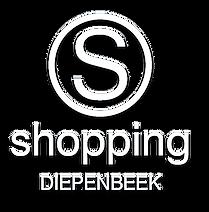 Logo wit schaduw.png