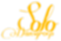Logo V4 Geel zonder gradient mini.png