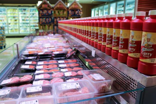 Zuivel_slagerij_maaltijden-77.jpg