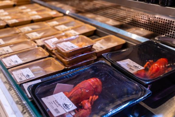 Zuivel_slagerij_maaltijden-3.jpg