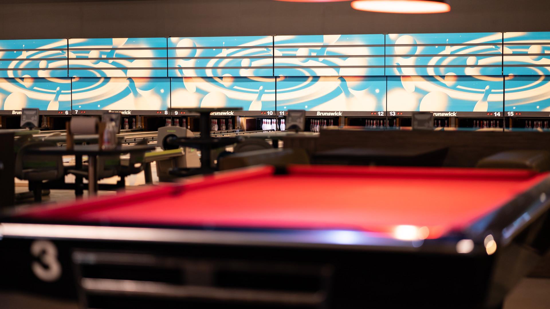 Bowling_Epsilon-28.jpg