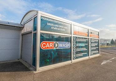 carwash center Diepenbeek.jpg