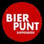 Logo Bierpunt Diepenbeek.png