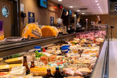 Zuivel_slagerij_maaltijden-49.jpg