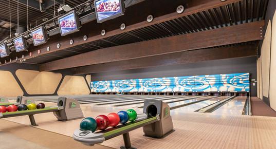 Bowling_Epsilon-2.jpg