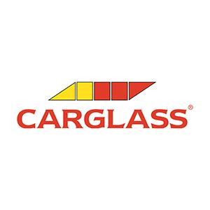 Logo Carglass.png