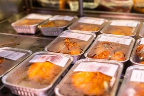 Zuivel_slagerij_maaltijden-27.jpg