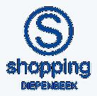 Logo blauw3.png