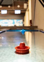 Bowling_Epsilon-4.jpg