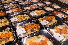 Zuivel_slagerij_maaltijden-15.jpg