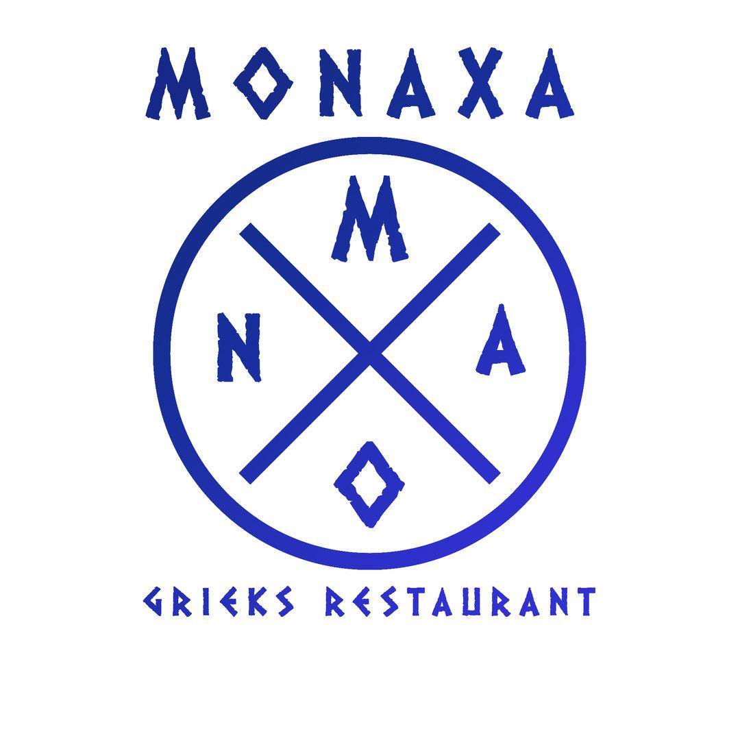 191110 Monaxa Logo.jpg