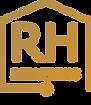 logo voorlopig overtrek brons.png