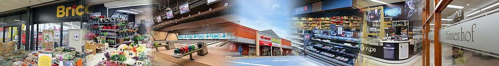 shopping diepenbeek banner zaken.jpg