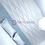 Thumbnail: Painel 3d Fibra de Bambu Grace 62,5cm x 80 cm
