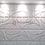 Thumbnail: Painel 3d Fibra de Bambu Dune 50x50