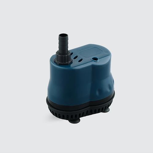 Bomba Submersa 25w 1000l/h 220v