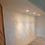 Thumbnail: Painel 3d Fibra de Bambu Amanda 50x50