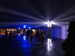 Caleidoscoop Glow Eindhoven