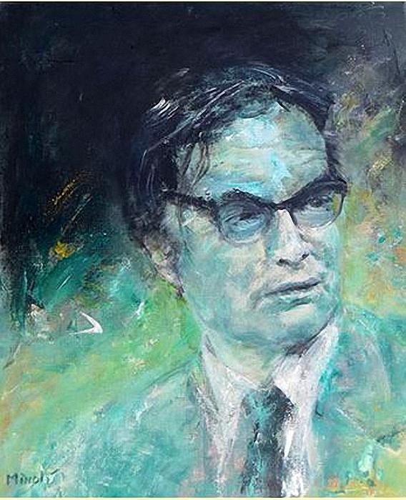 Portret van Godfried Bomans.jpg