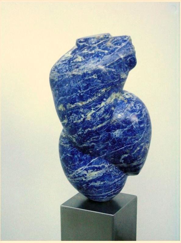 Blauwe Tors.JPG