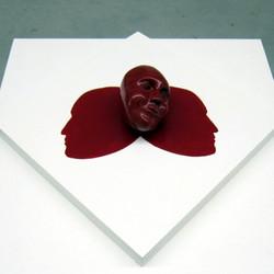 Dubbelportret-II-vierkant529-80