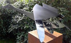 flying-swan-1 (Middel)