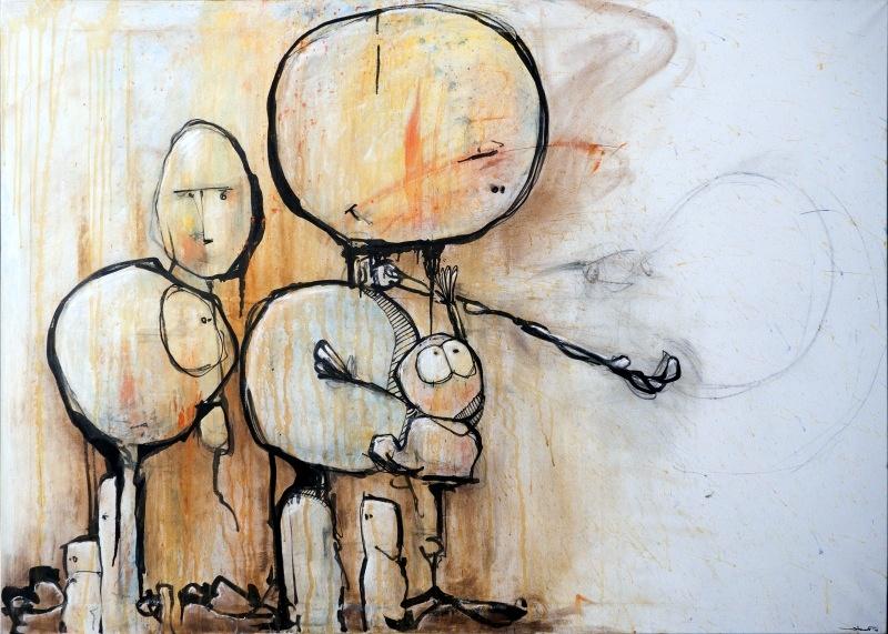 Touch  140x100cm acryl op canvas.jpg