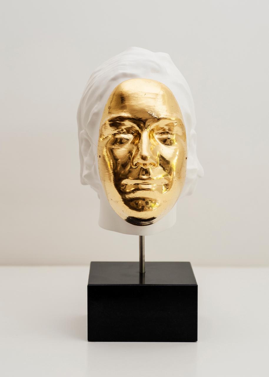 DSC_9116.jpg groot golden mask.jpg