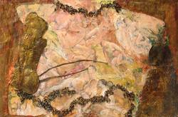 53-aan_rembrandt