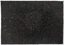 Black Spaces.JPG