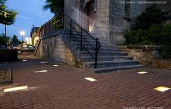 Licht Graffiti
