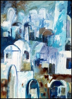koepels-blauw-450