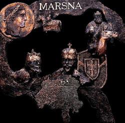 paneel 1 MARSNA kopie.JPG