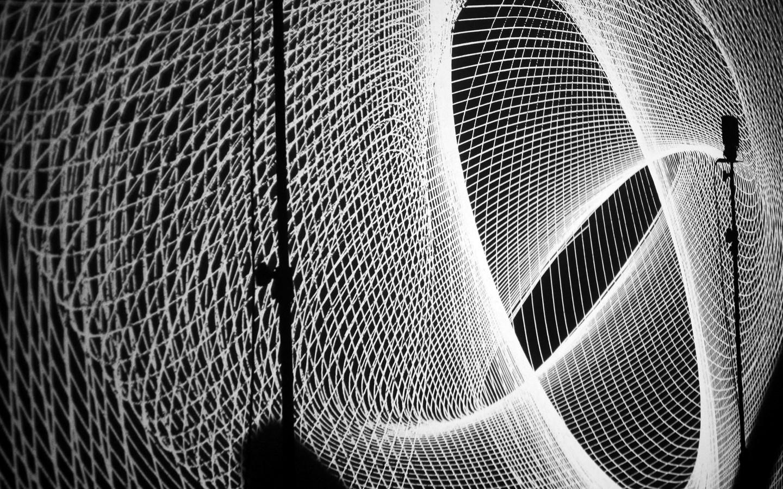 Nibiru projection.jpg
