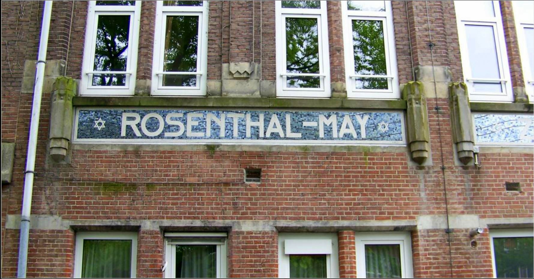 Rosenthal May.JPG