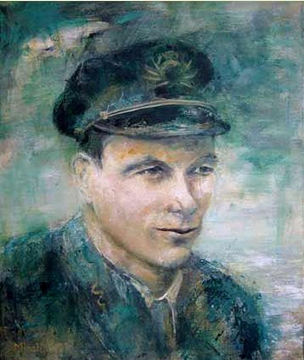 Portret van Slauerhof.jpg
