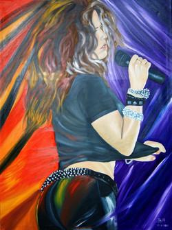 Shakira+009.JPG