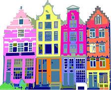 Amsterdam Korte Prinsengracht.jpg