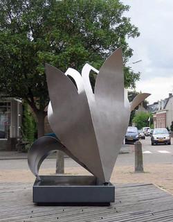 Lelie Sliedrecht (Middel)