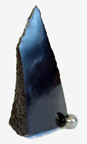 beeld41.jpg