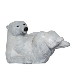 Blije-ijsbeer-web