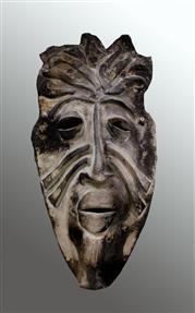 Afrikaans+masker.jpg