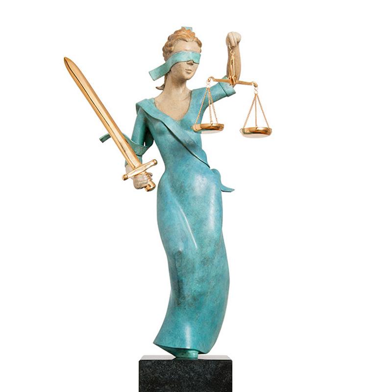 Vrouwe-Justitia-gekleurd-web2.jpg