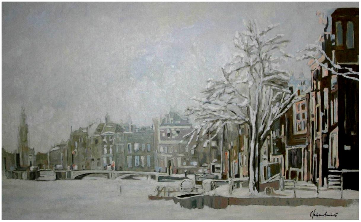 Amstel Winter.JPG