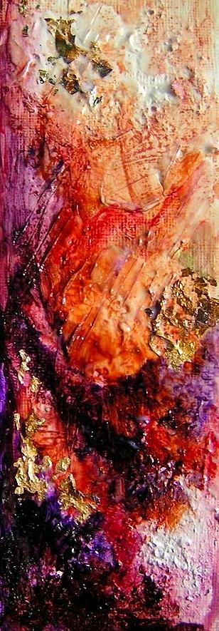 Lyrisch abstract 1.jpg