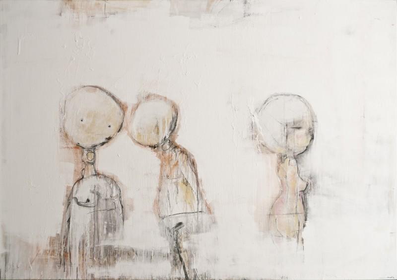 Dan nIet  100x140cm  acryl op canvas.jpg