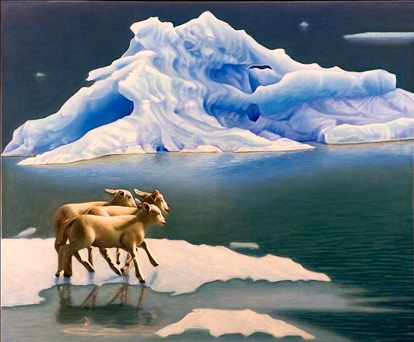 Sheep on ice.jpg