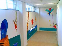 Ontwerp Kinderafdeling Psychiatrie Sophia Kinderziekenhuis.jpg